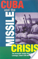 Cuba and the missile crisis