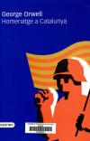 Homenatge a Cataluny...