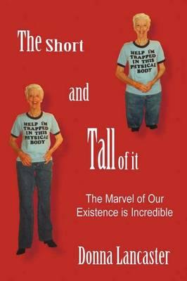 The Short and Tall of It