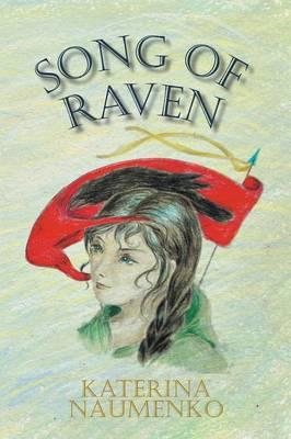 Song of Raven