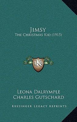 Jimsy