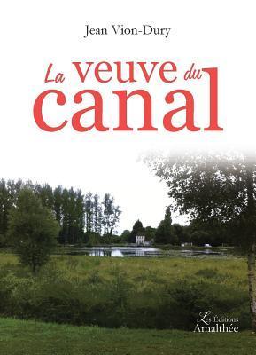 La veuve du canal