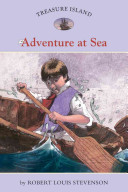 Treasure Island #5: Adventure at Sea