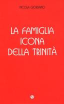 La famiglia icona della Trinità