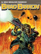 Brad Barron n. 05