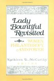 Lady Bountiful Revisited