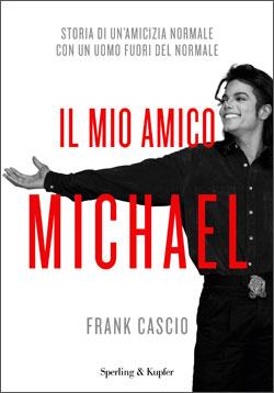 Il mio amico Michael