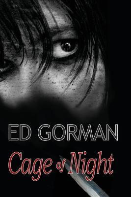 Cage of Night