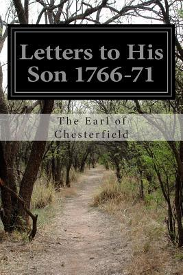 Letters to His Son 1...