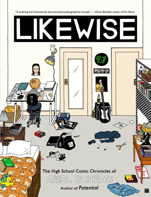 Likewise