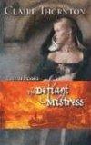 The Defiant Mistress