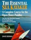 The Essential Sea Kayaker