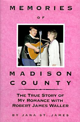 Memories of Madison County