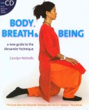 Body, Breath & Being