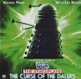 Dr Who Curse of the Daleks 3