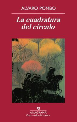 La cuadratura del circulo / Squaring the Circle