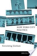 New York City politics