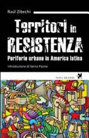 Territori in resistenza