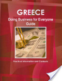 Business in Greece for Everyone