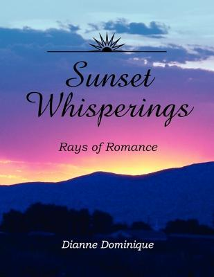 Sunset Whisperings