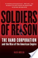 Soldiers of Reason