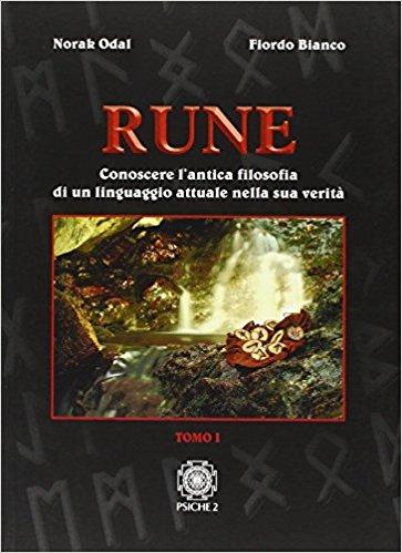 Rune. Tomo I