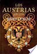 Los Austrias (1516-1700)