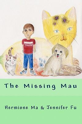 The Missing Mau