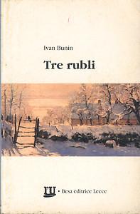 Tre rubli