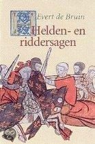 Helden- en Riddersagen / druk 1