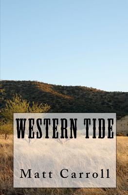 Western Tide