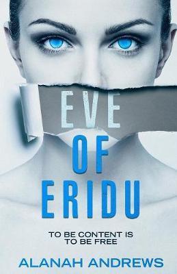 Eve of Eridu