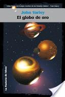 El globo de oro