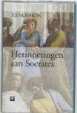 Herinneringen aan Socrates / druk 1
