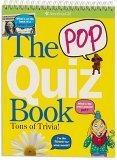The Pop Quiz Book