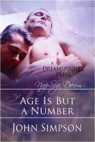 Age Is But A Number
