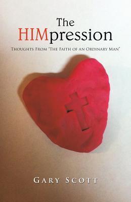 The HIMpression