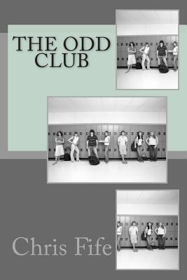 The Odd Club