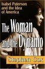 The Woman and the Dynamo