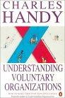 Understanding Voluntary Organizations