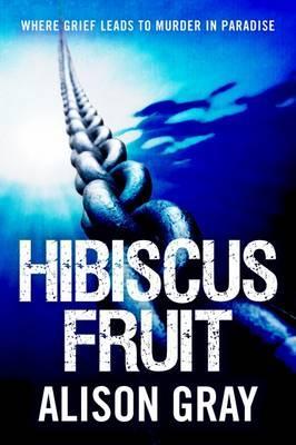 Hibiscus Fruit