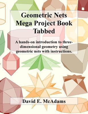 Geometric Nets Mega ...