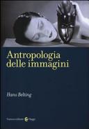 Antropologia delle immagini