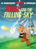 Asterix and the Fall...