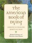The American Book of Dying
