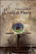 L'isola di Pietra