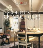 The Smart Approach to Country Decorating