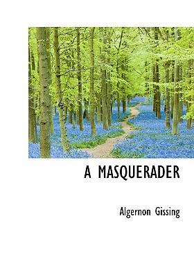 A Masquerader