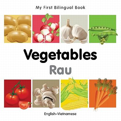 Vegetables / Rau