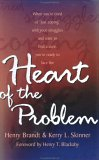 Heart of the Problem